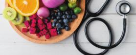 Formazione medica: Alimentazione e tumori