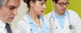 Coronavirus: il parere del medico