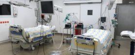 Attività sanitaria presso la Clinica Luganese Moncucco