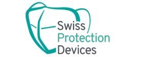 La Swiss Protection Devices sostiene il Fondo Coronavirus